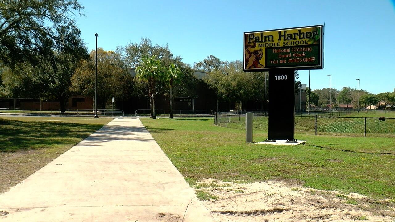 Palm Harbor Middle School.jpg