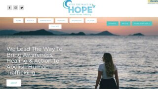 wptv-catch-the-wave-of-hope-.jpg