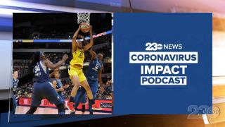 23ABC Coronavirus Impact Episode 13