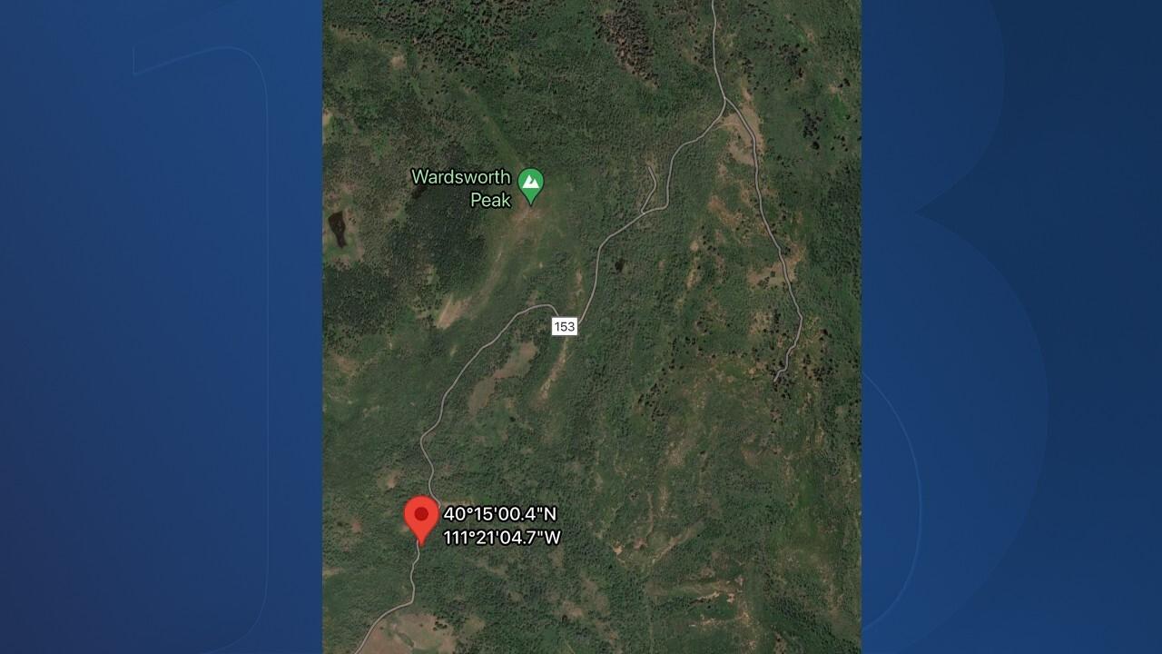 Wadsworth Peak Crash.jpg