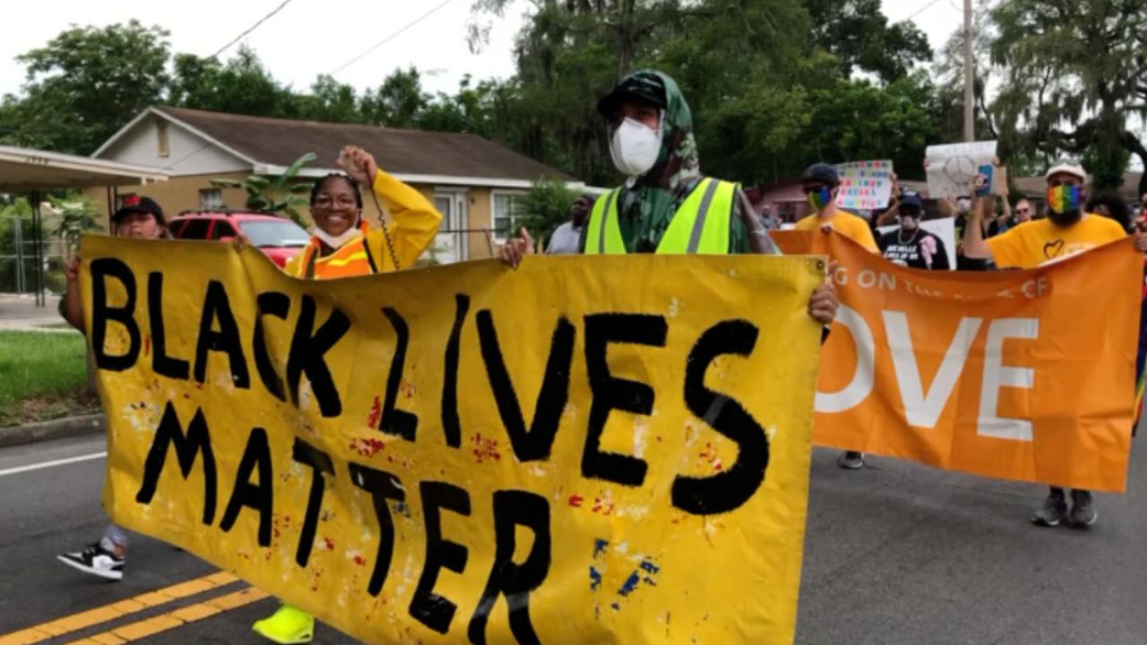 blm protest-black lives matter.PNG