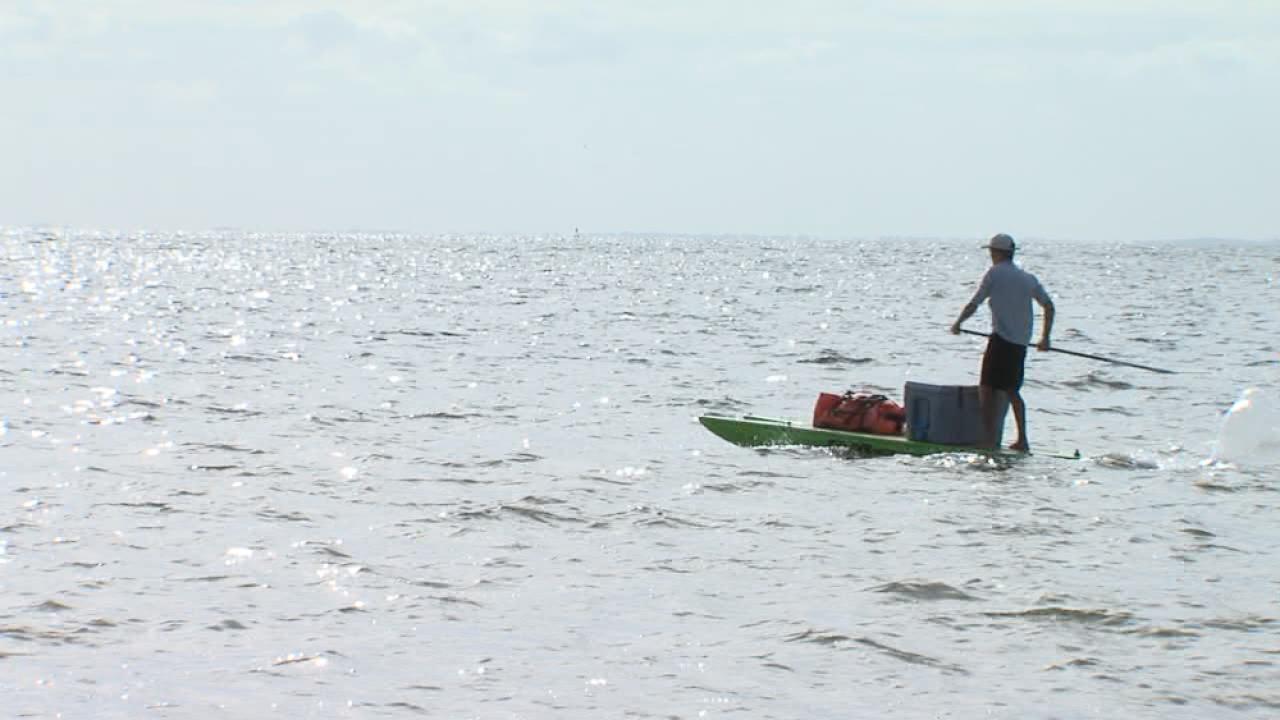Nicholas-Holzerland-paddleboard.png