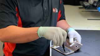 cell phone repair.PNG