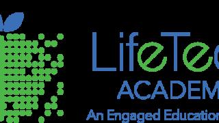 Lifetech Academy