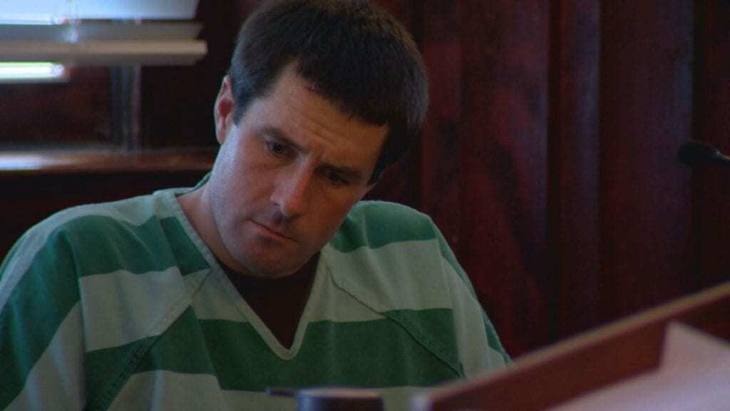 Frazee arraignment hearing delayed until May