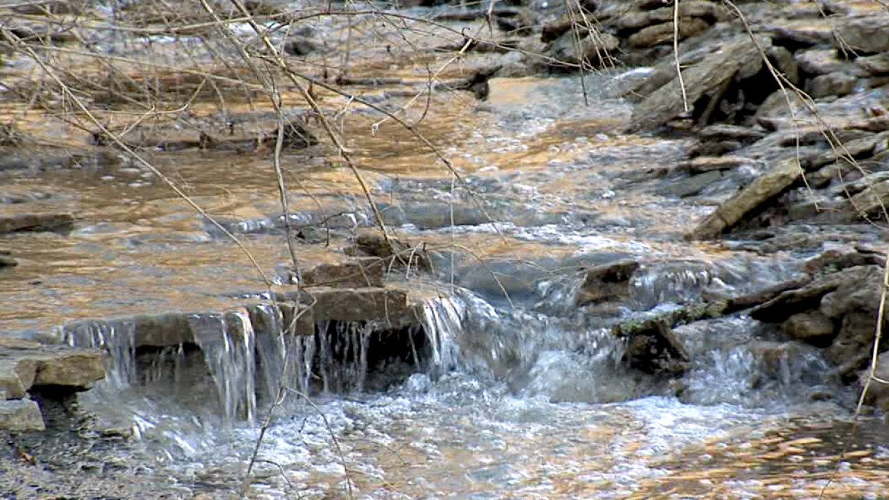 WCPO muddy creek.png