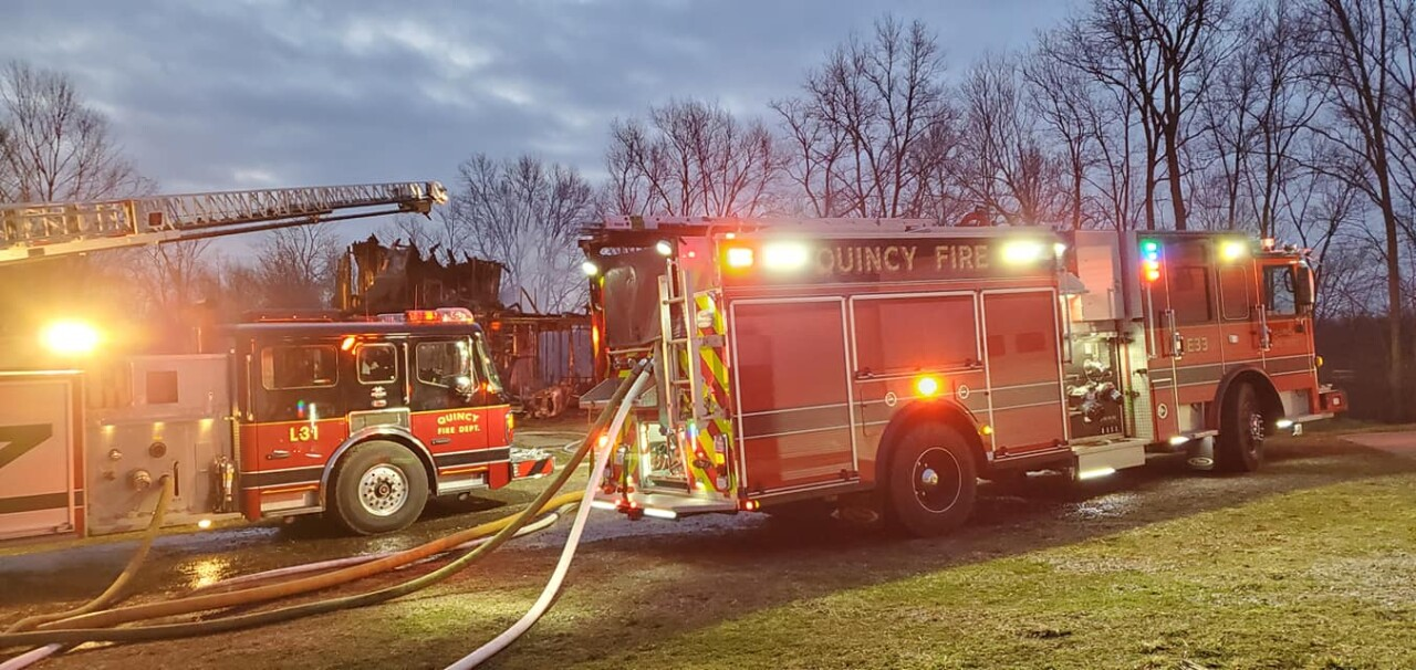 Quincy House Fire 3.jpg