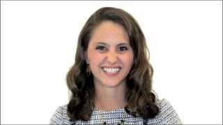Claire Kopsky, LEX 18 Multimedia Journalist