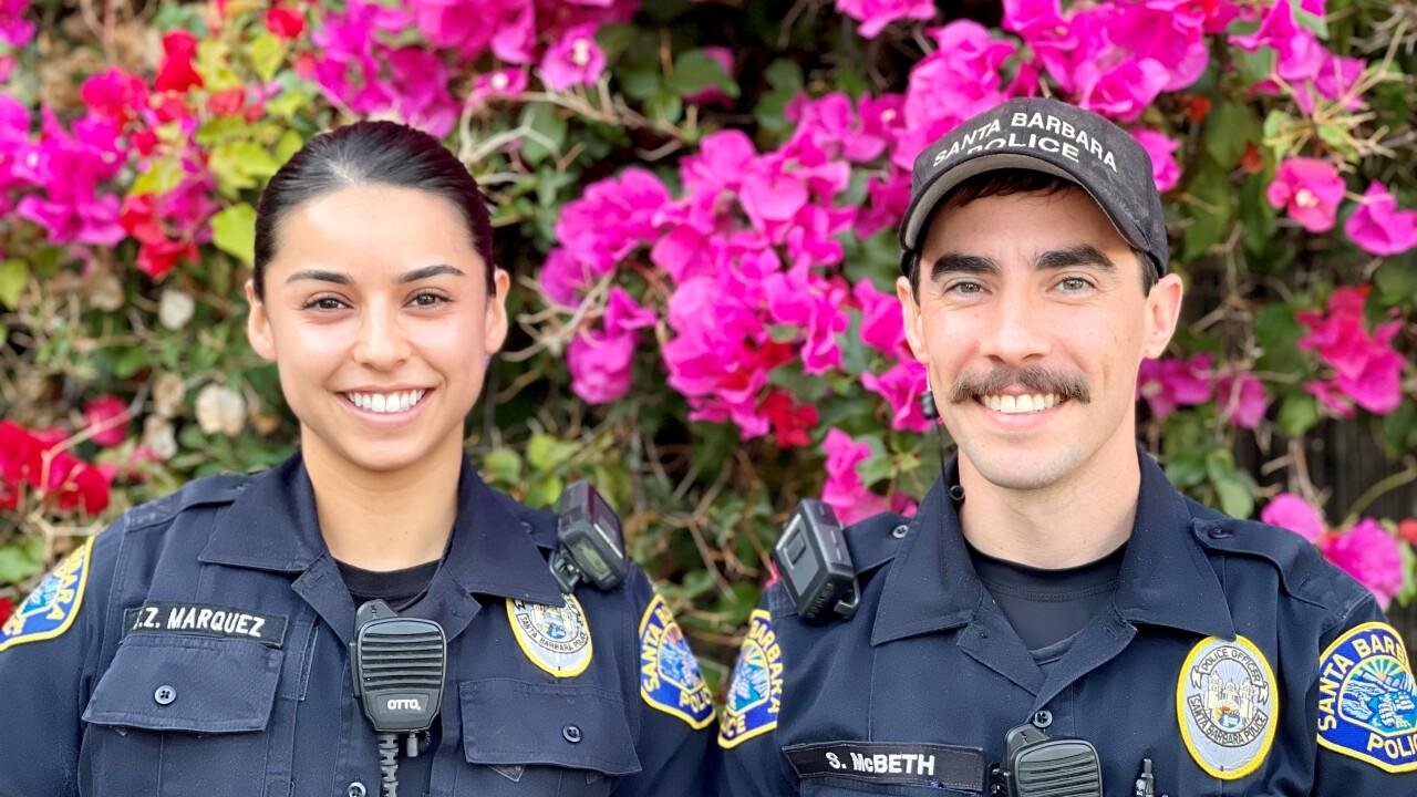 OFFICERS MARQUEZ MCBETH 7-29-21.jpg
