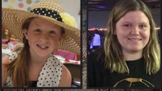 3 years later: What we know about the murders of Abby Williams, Libby German in Delphi