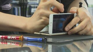 Feds ordered to pursue stronger right to repair policies