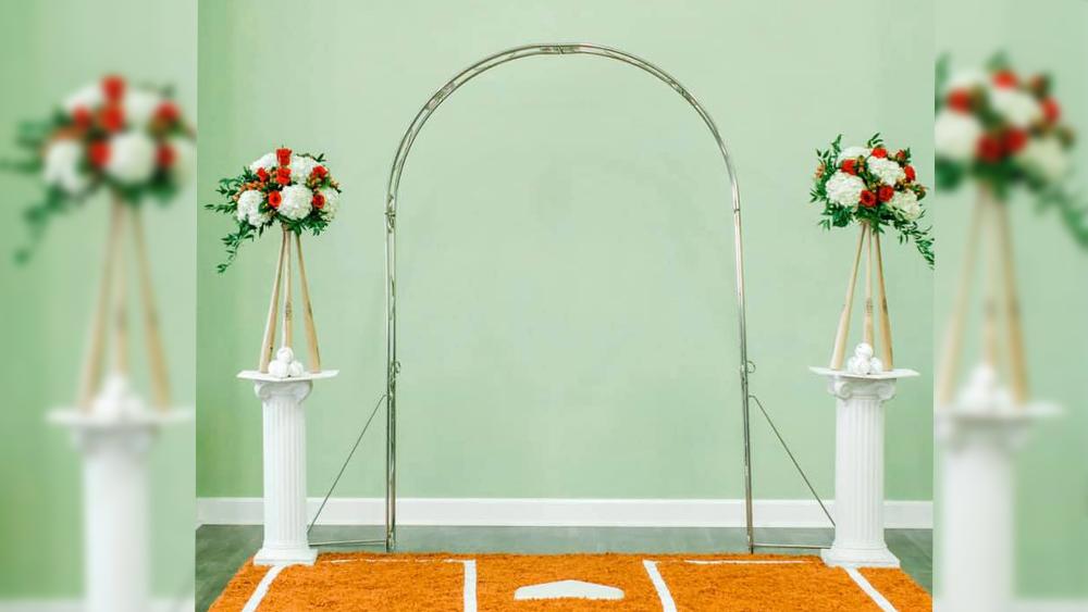 baseball-wedding12.png