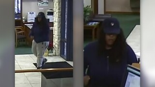 lee's summit bank robbery suspect.jpg