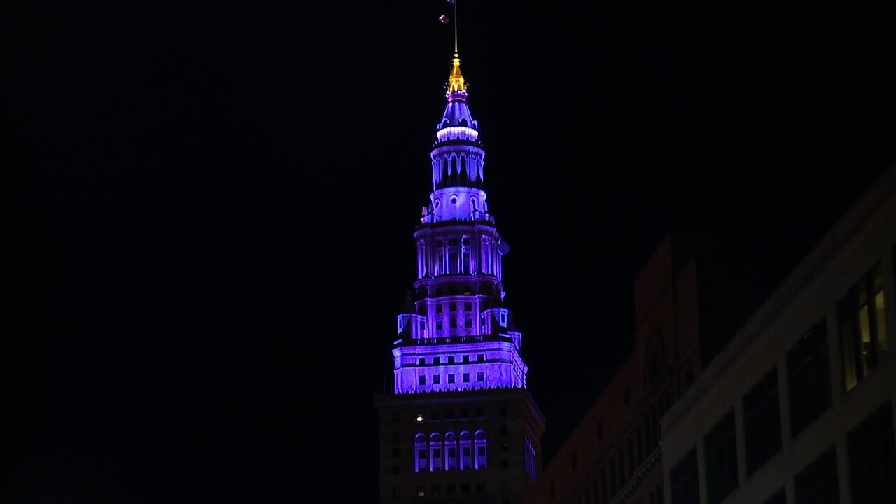 Purple tower 2.jpg