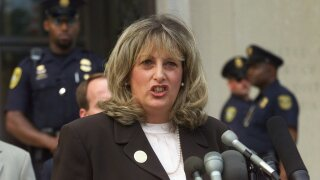 Linda Tripp, Clinton/Lewinsky whistleblower, dead at age 70