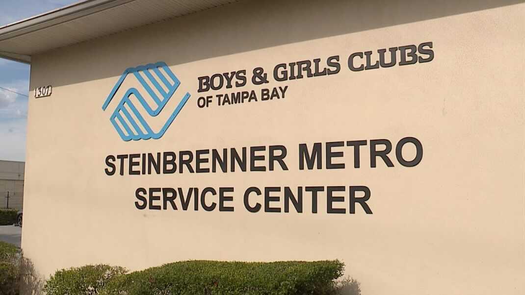boys and girls club of tampa bay (2).jpg