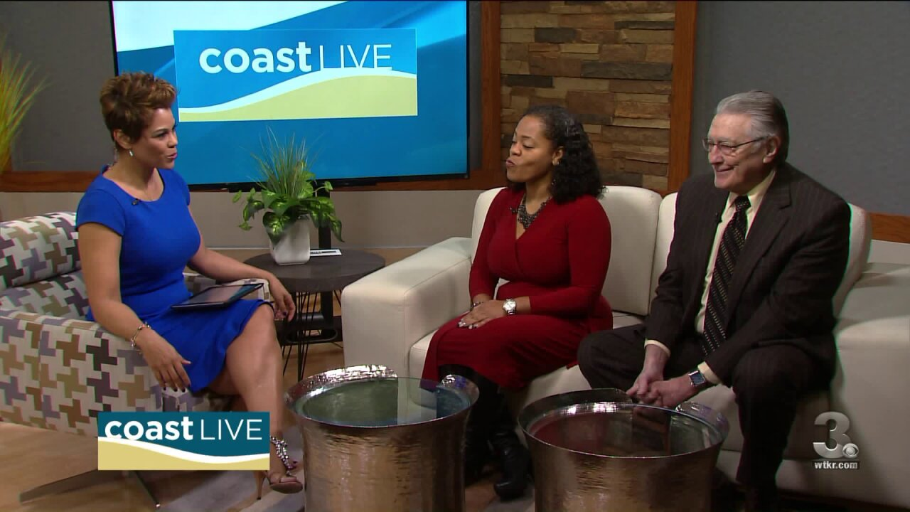 How local researchers are looking at new ways to approach diabetes on CoastLive