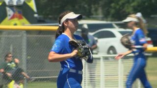 Notre Dame & Northside Christian advance to State Championship