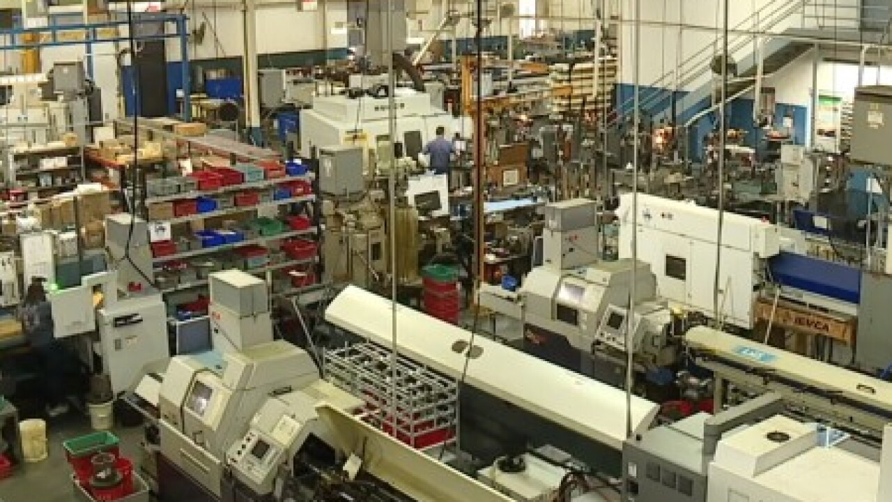 Manufacturing.jpeg