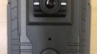 OP body cameras