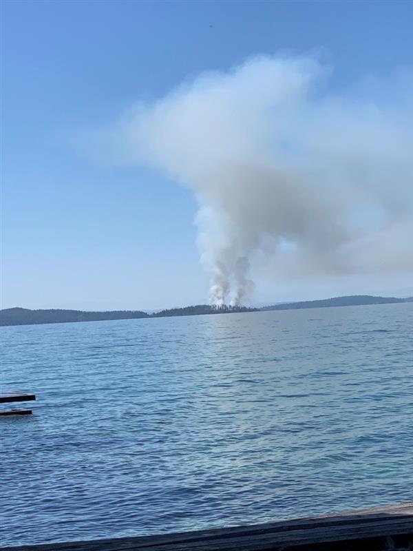 Bird island fire .jpg