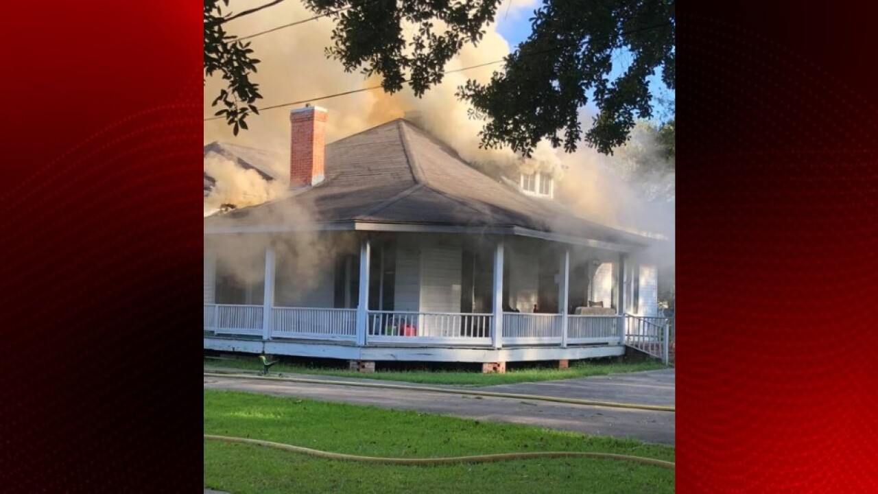 Franklin House Fire .jpg