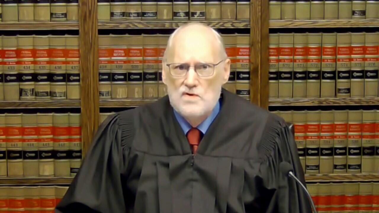 112120 JUDGE SIDNEY THOMAS.jpg