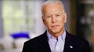 wptv-joe-biden-presidential-campaign.jpg