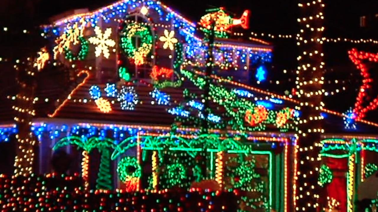 san diego christmas lights_4.png