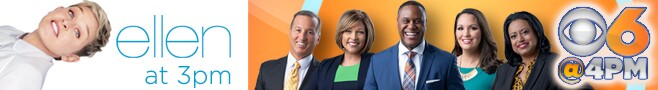 CBS6-News-at-4pm-and-Ellen-658x90.jpg