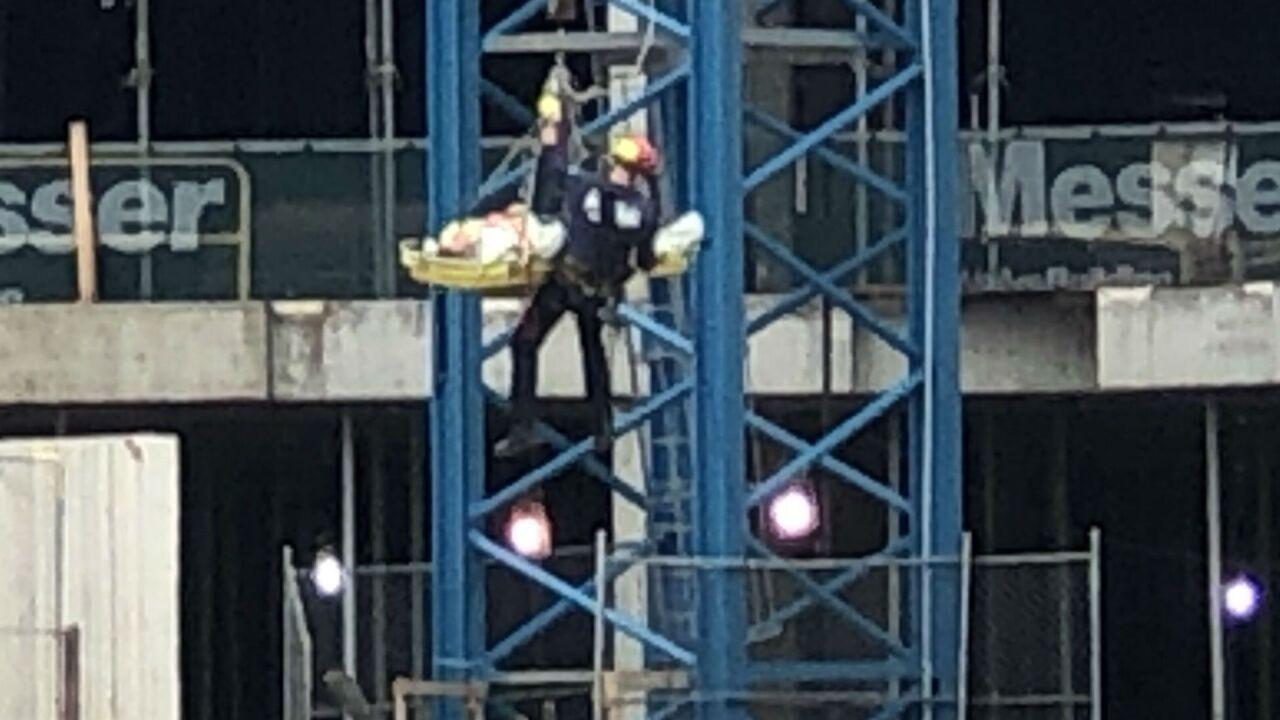 Rescue_from_crane_222.jpg