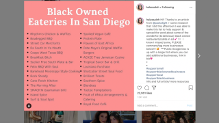 Black owned eateries SD.png