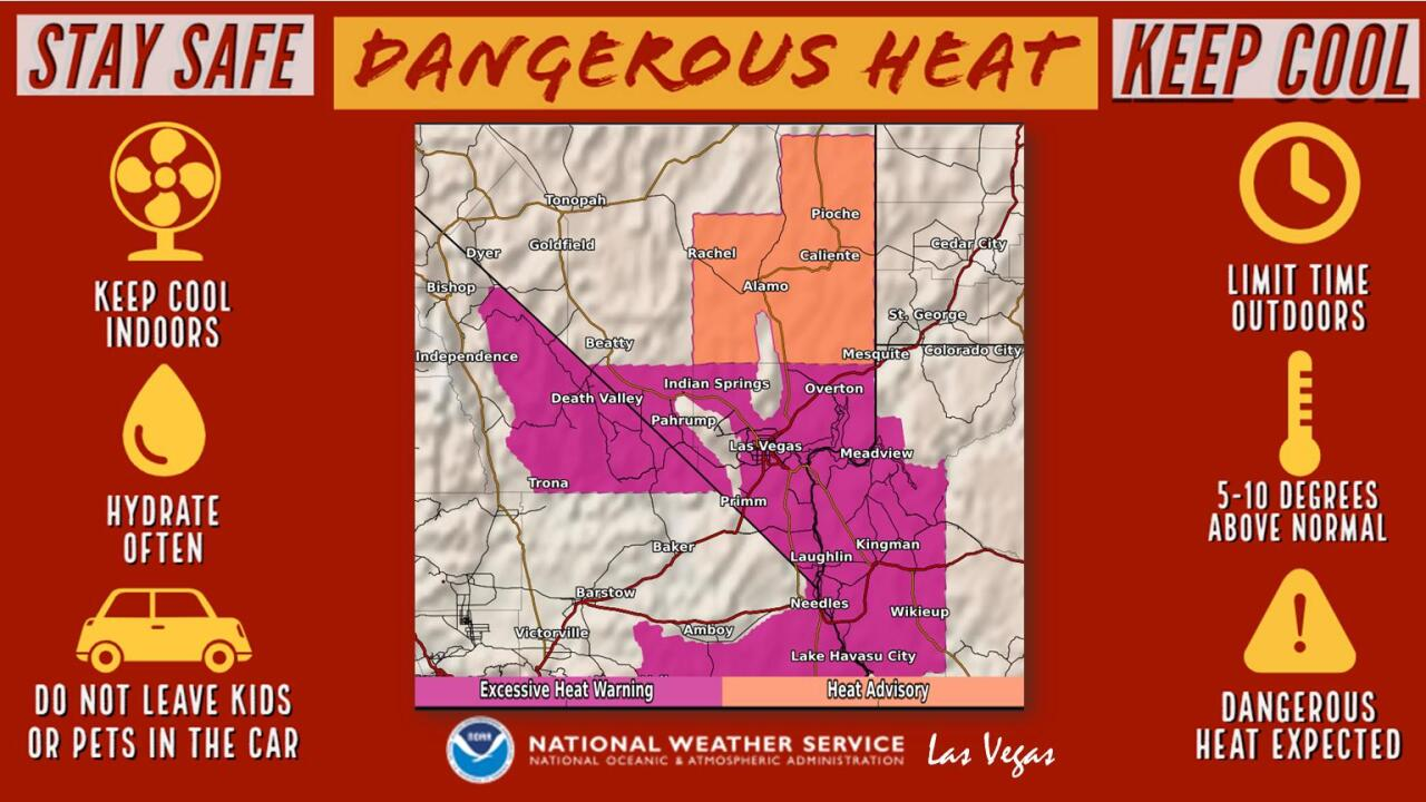 NWS heat warning.jpg