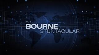 WPTV-BOURNE-STUNTACULAR.jpg