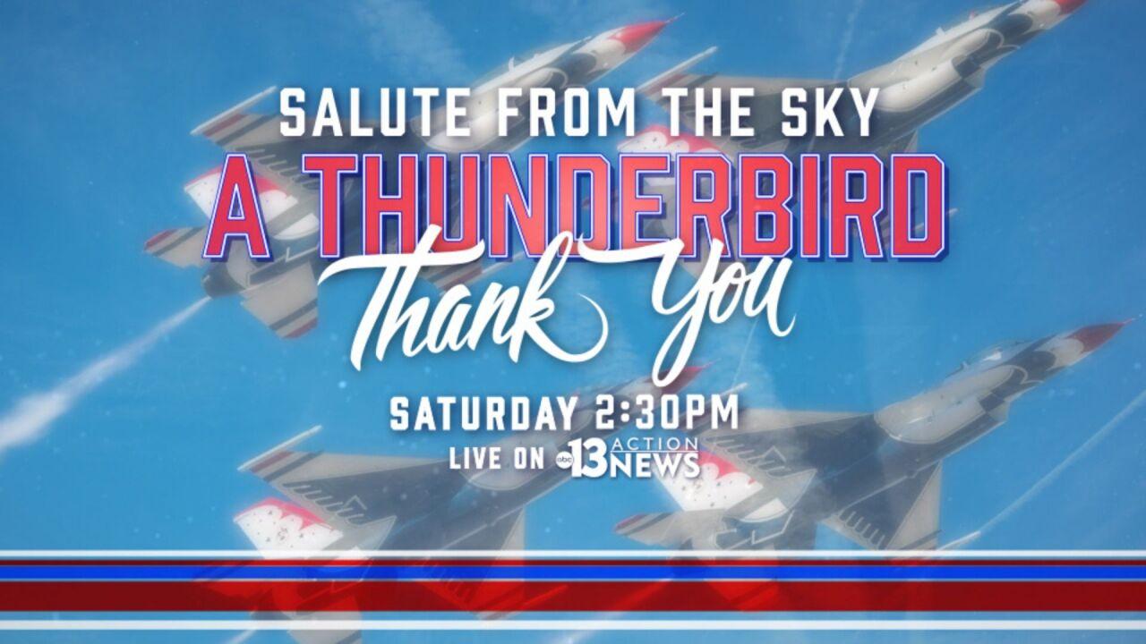 Thunderbird Thank You.jpg