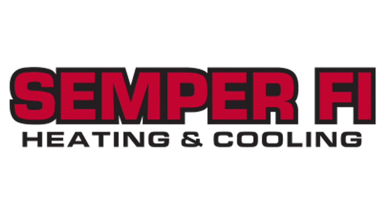 Home Pros - Semper Fi