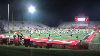 ball_state_home_opener.png