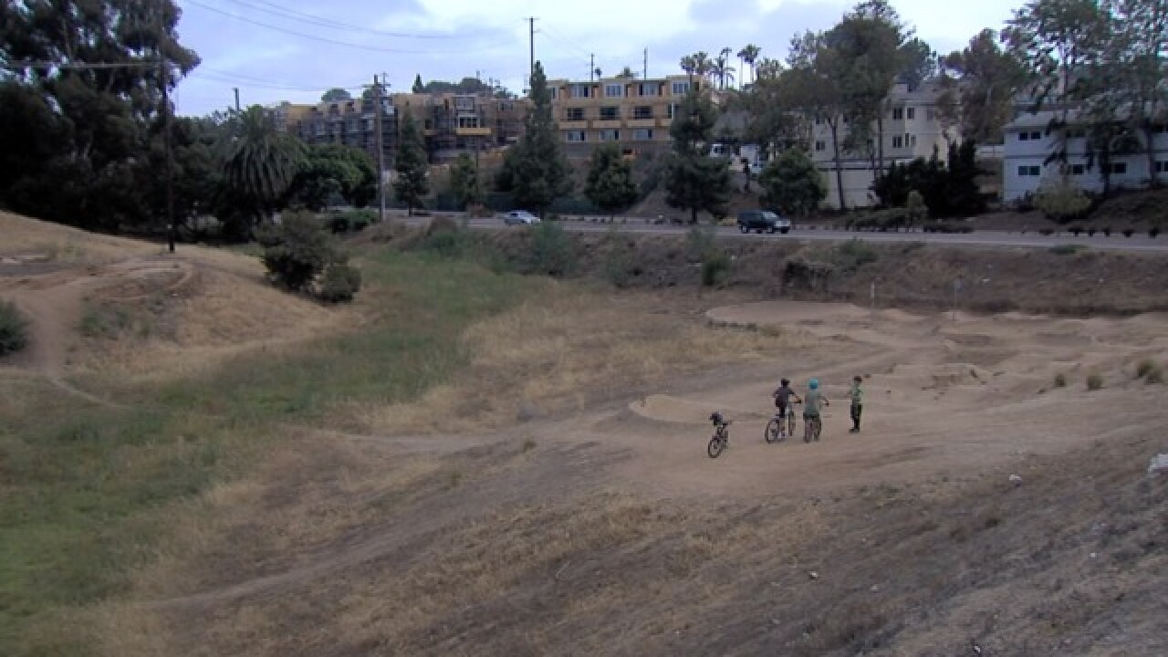 Neighbors upset about planned affordable...