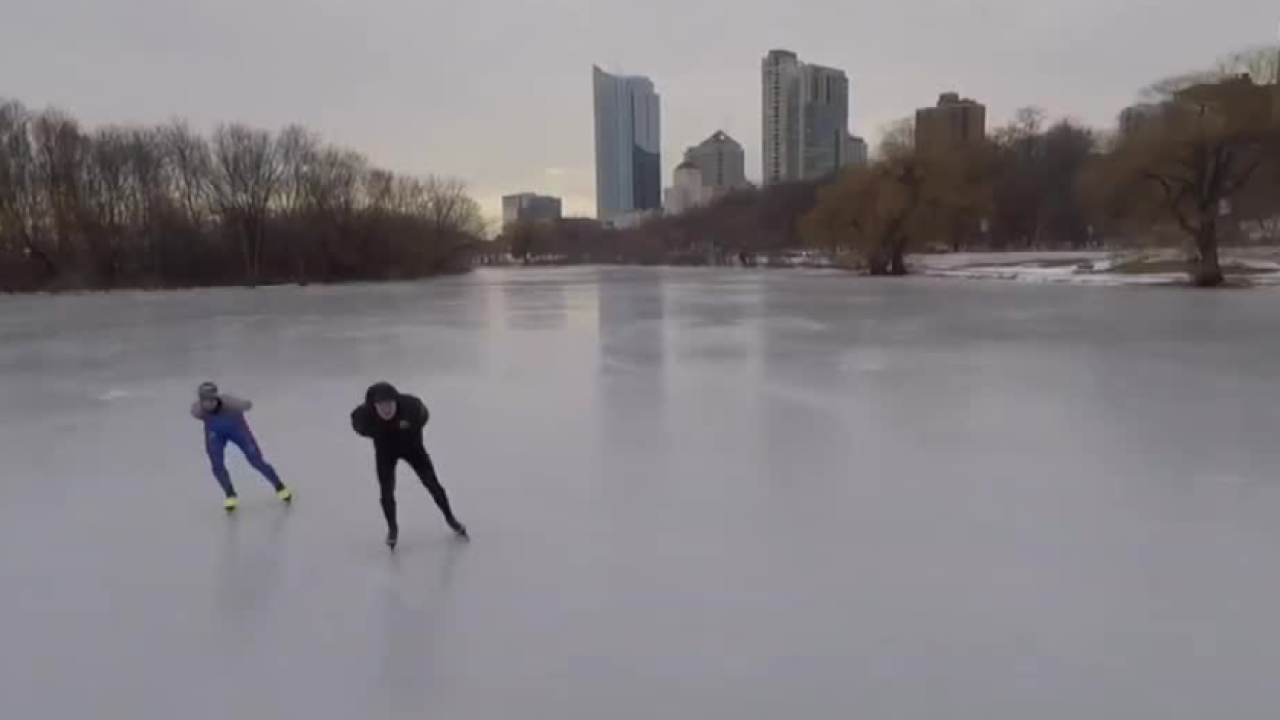 lakemichiganspeedskater.PNG