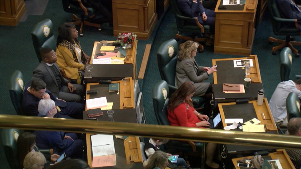 colorado legislature women.png