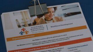 workforce flyer.jpg