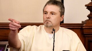 Day 4 Of Holly Bobo Trial To Get Underway