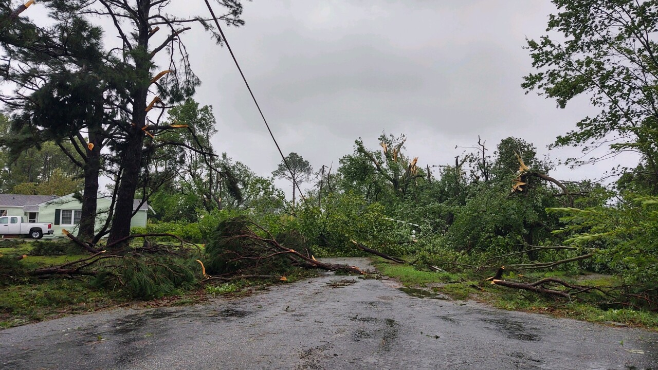 8-4-20 Isais damage in Lancaster County A2.jpg