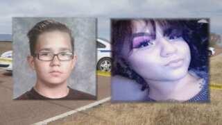 Coronado teens killed