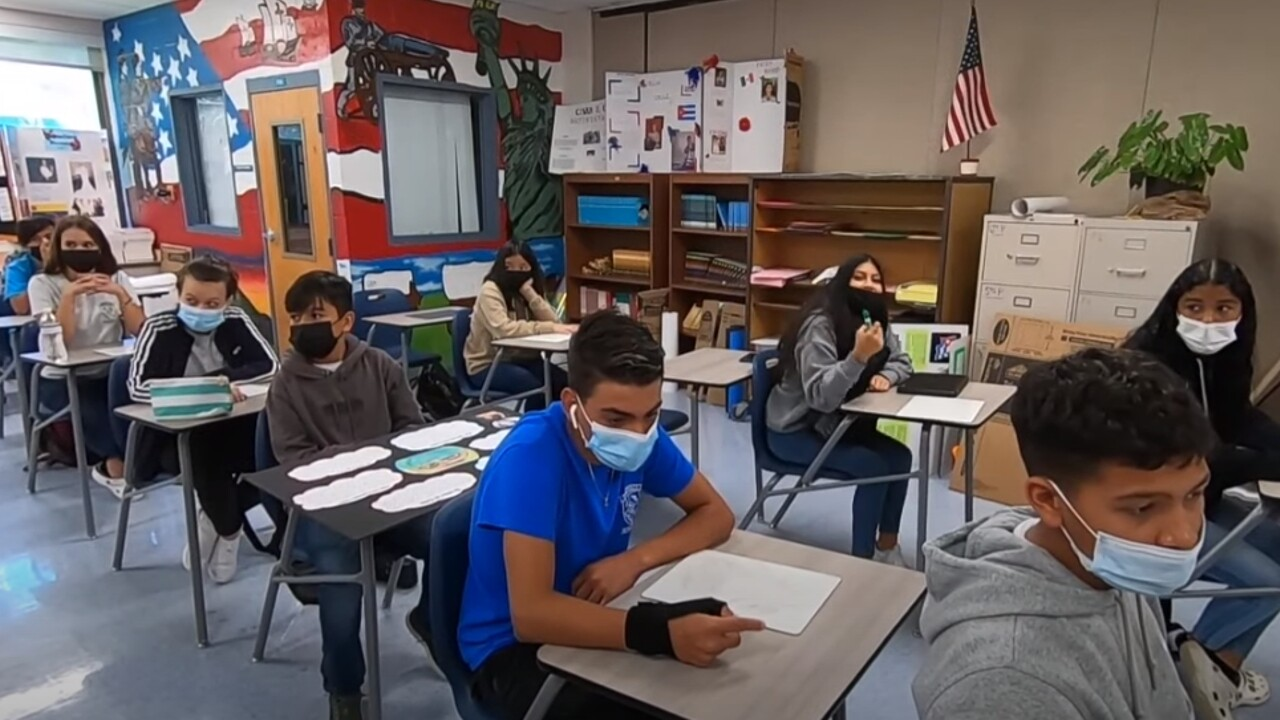 Palm Beach County public school students wear face masks in class during the 2021_22 academic year.jpg