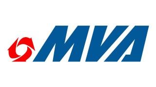 Maryland Senate OKs birth certificate retrieval at MVA