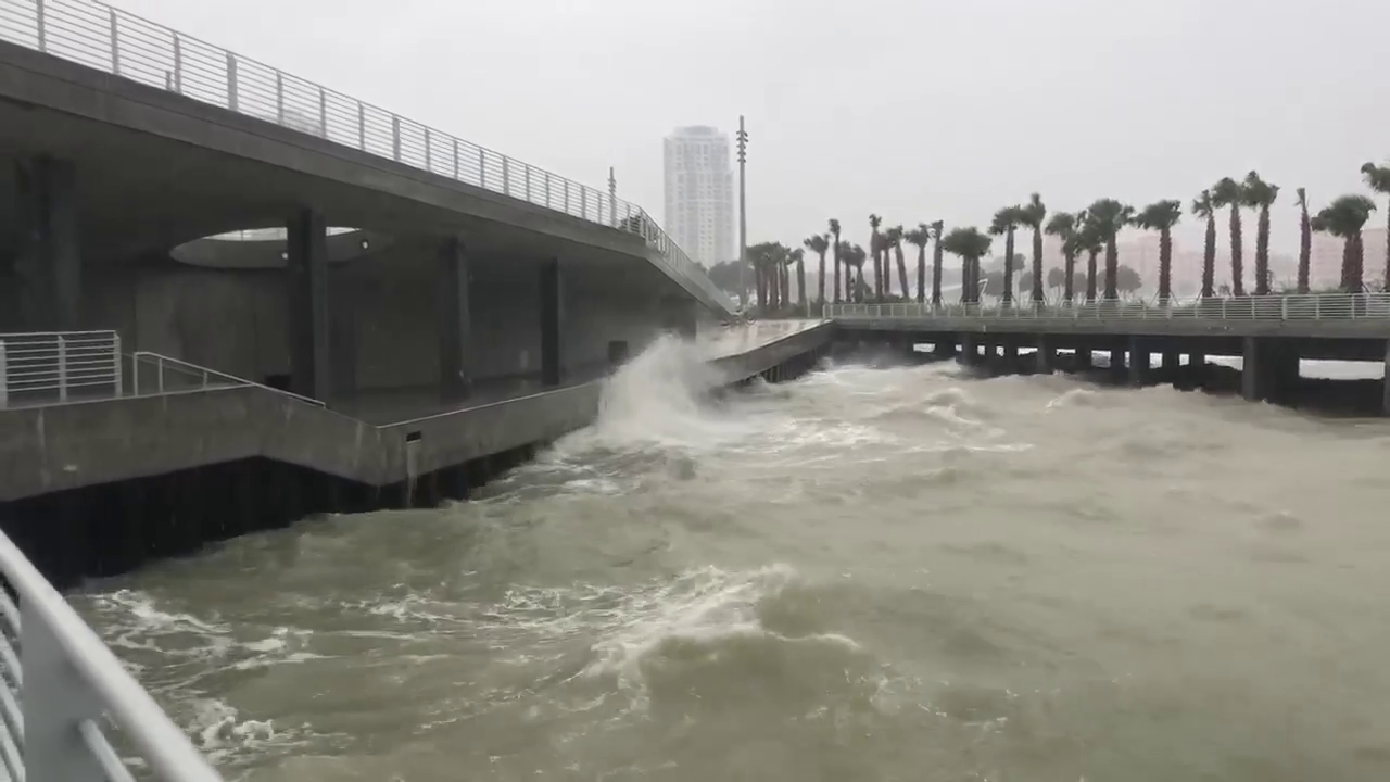 st pete pier waves and rain_todd wilkins.png
