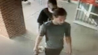 Police looking for suspects after they assaulted 50-year-old man in Baltimore.jpg