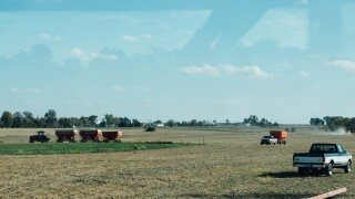 rural_ohio.jpg