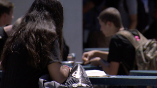 AzMERIT test in Phoenix: See how well your school scored in 2018-2019